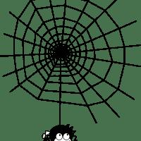 Arachnophobia and Other Southern Pestulence