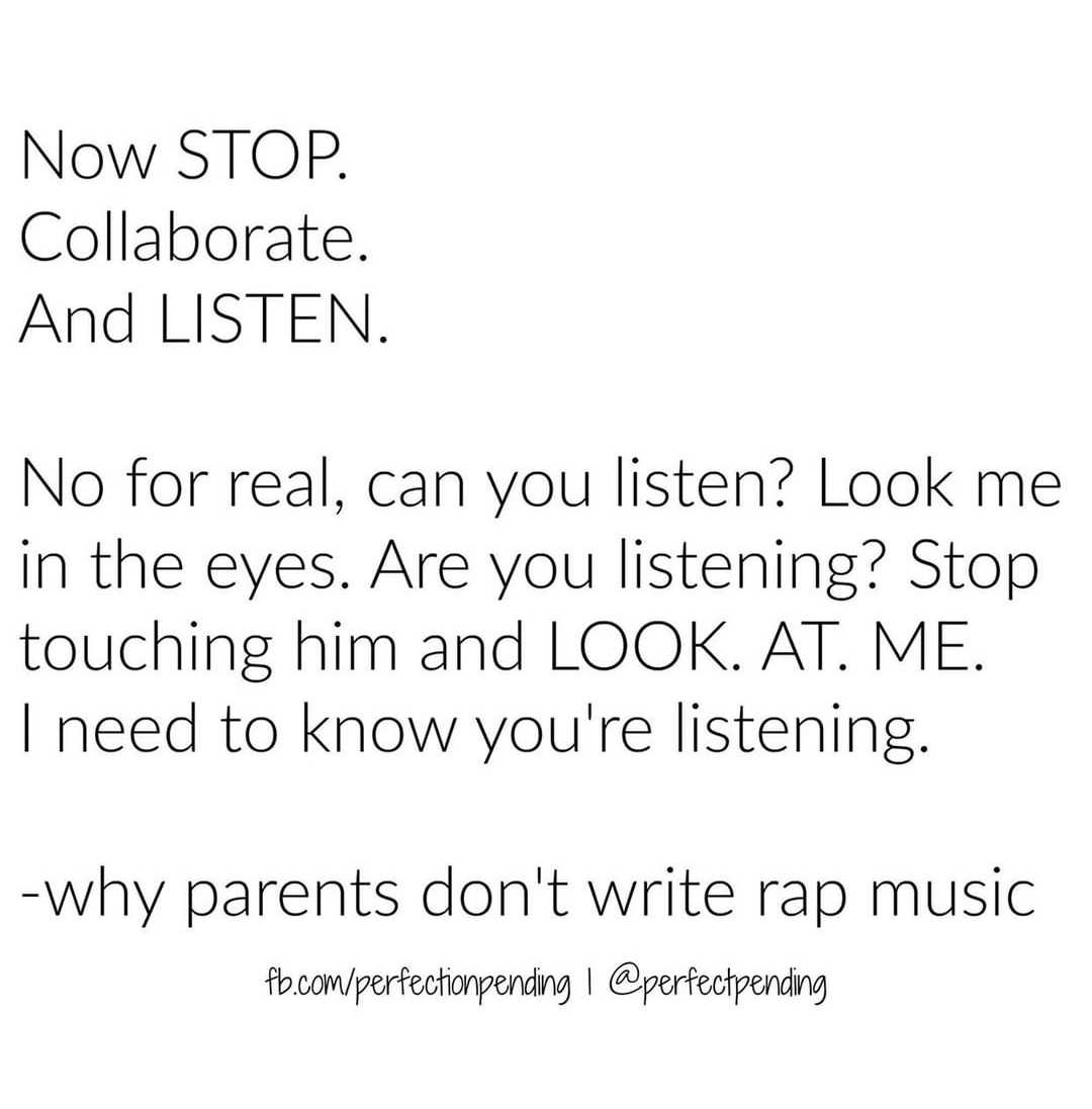 19 Funny Memes For Moms Raised on '90s-2000s Rap and Hip Hop