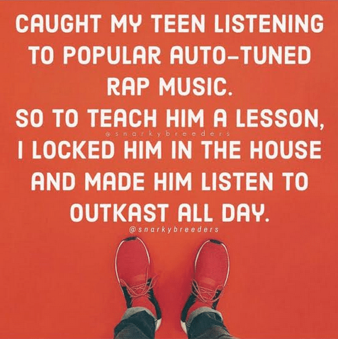 Funny memes from moms on the internet who love their 90s and 2000's hip hop and rap songs Snarky Breeders Sammiches and Psych Meds