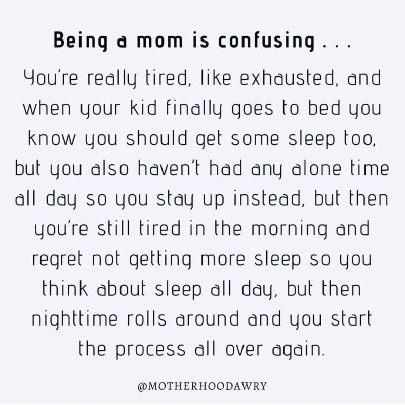 memes for moms in the trenches of motherhood Sammiches and Psych Meds Motherhood Awry