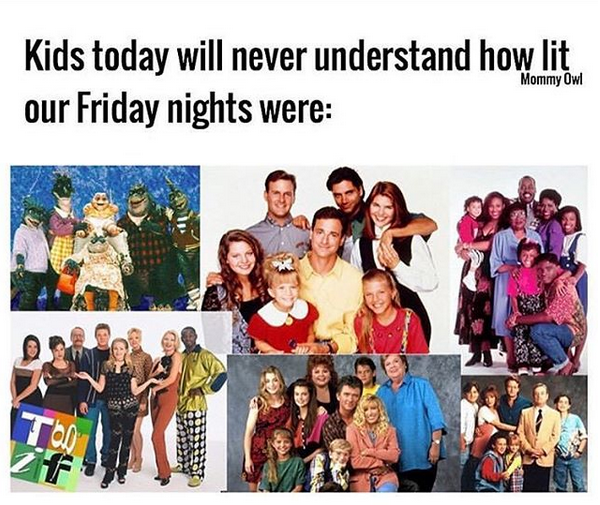 90s memes for people who grew up in the 90s Sammiches and Psych Meds by mommy owl