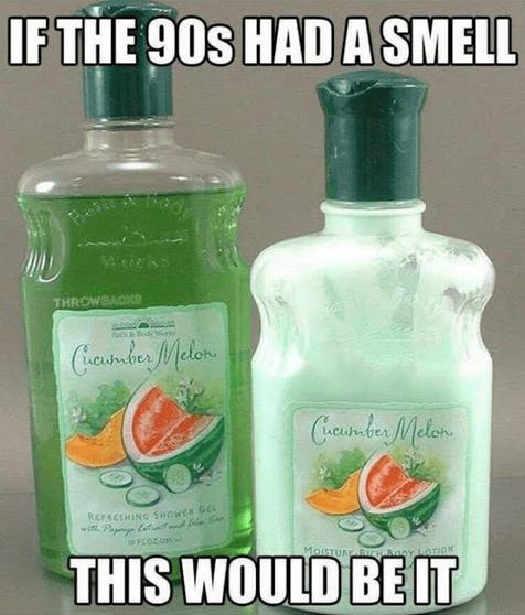 90s memes for people who grew up in the 90s Sammiches and Psych Meds by unknown