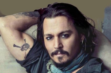 After disturbing audio emerges online, fans demand justice for Johnny Depp, but will it be enough to prove his innocence?