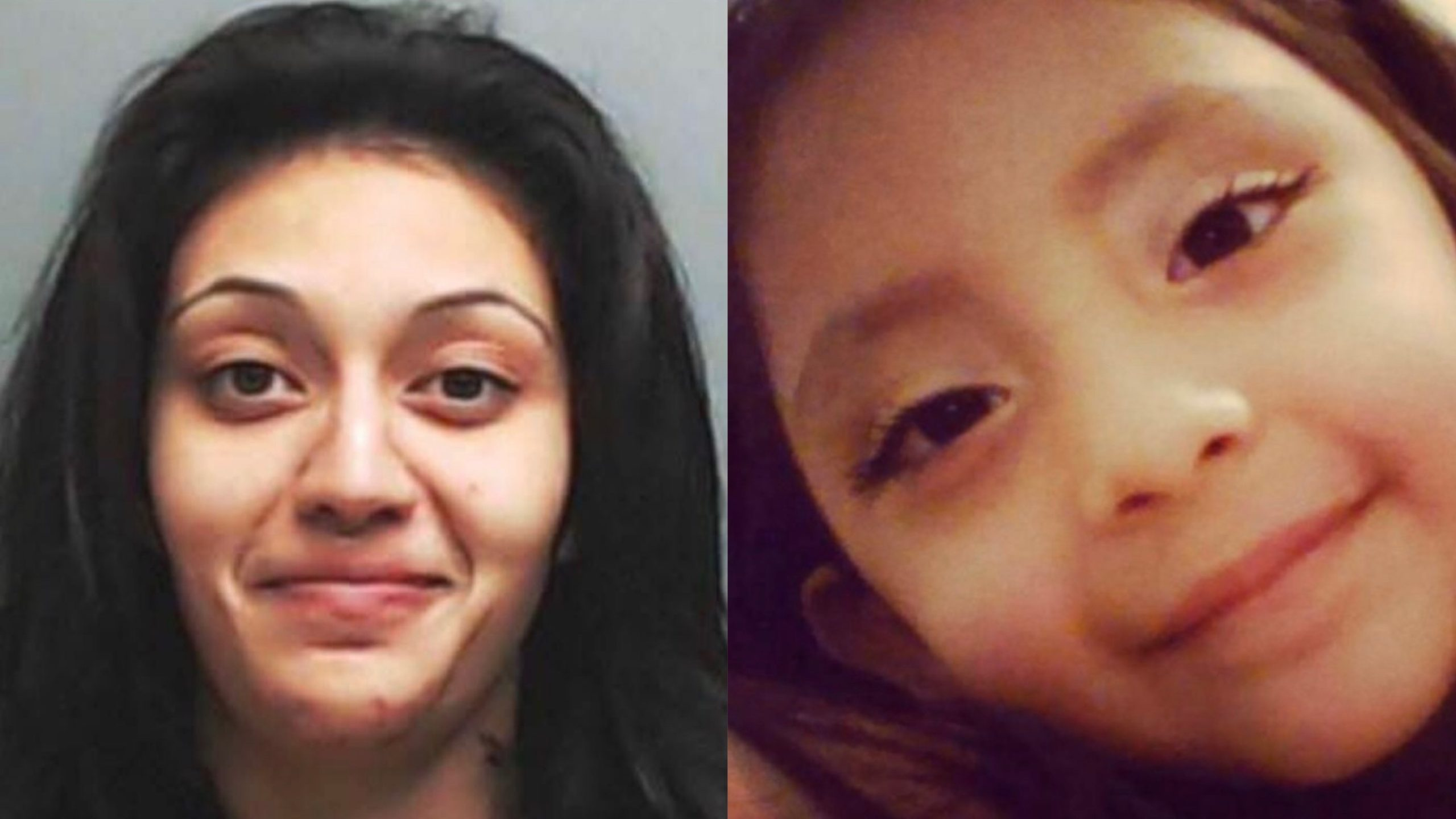 Texas Mom Decapitates Daughter for 'Asking for Cereal,' Is Sentenced to Life