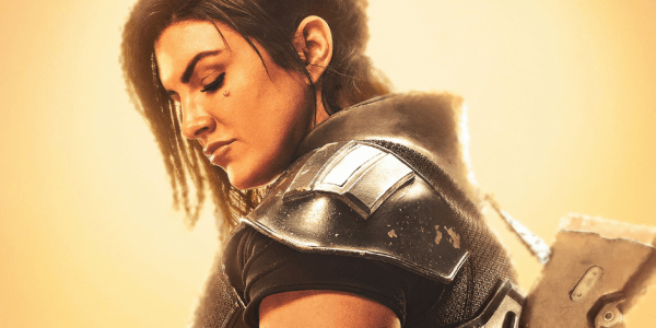 Has Cancel Culture Gone Too Far? The Mandalorian Actress Fired After Controversial Posts