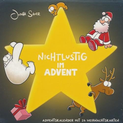 Bilder 4 Advent Bilder Und Spruche Fur Whatsapp Und Facebook
