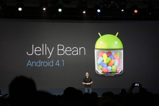 jellybean1