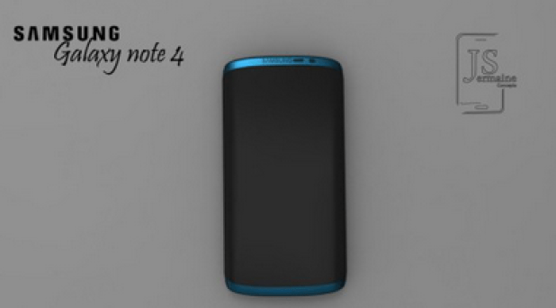 Concept-of-Samsung-Galaxy-Note-4