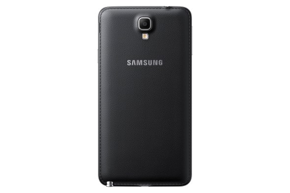 Samsung GALAXY Note 3 Neo 5