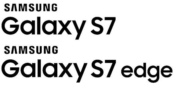 galaxy-s7-galaxy-s7-edge