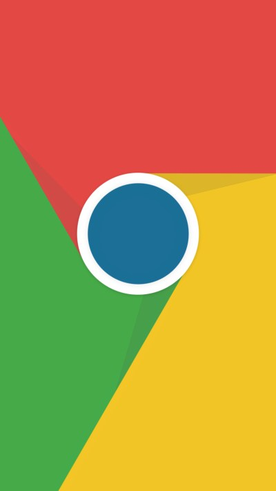 Wallpaper Wednesday: Material Design - SamMobile - SamMobile