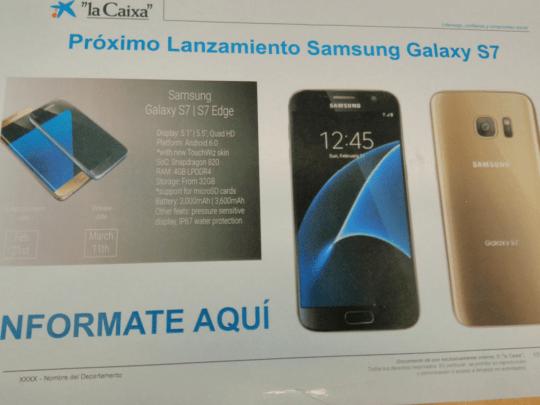 Galaxy-S7-Promo-Poster