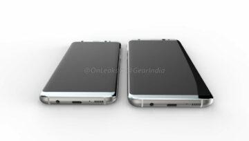 Samsung-Galaxy-S8-Plus-Renders-Gear-By-MySmartPrice-02-1170x663