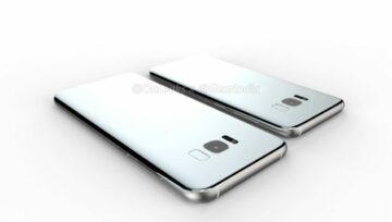 Samsung-Galaxy-S8-Plus-Renders-Gear-By-MySmartPrice-08-1170x663