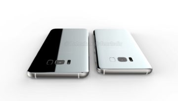 Samsung-Galaxy-S8-Plus-Renders-Gear-By-MySmartPrice-09-1170x663