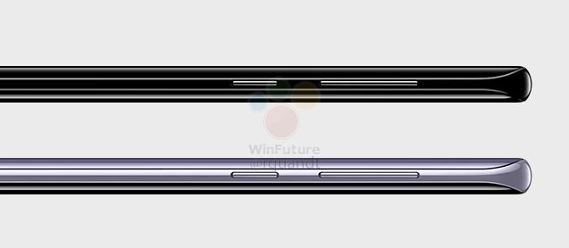 Samsung Galaxy S8 - 05