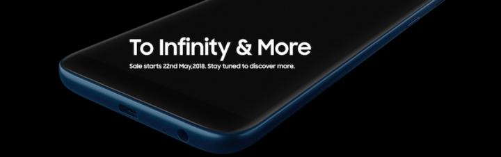 Manual do utilizador do Galaxy J6 revelado antes de 22 de Maio dia do lançamento 1