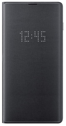 Samsung LED View Cover Case