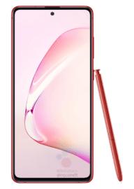 Samsung Galaxy Note10 Lite SM N770F 1576605854 0 0