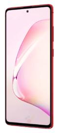 Samsung Galaxy Note10 Lite SM N770F 1576605877 0 0