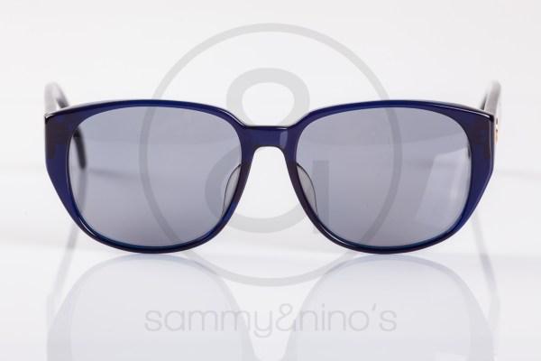 Moschino 5708 – Vintage Sunglasses – Sammy Ninos_2