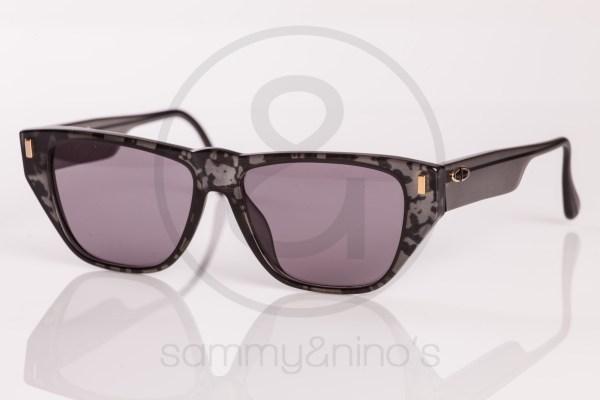 vintage Christian Dior 2568 sunglasses  sammyninos 1