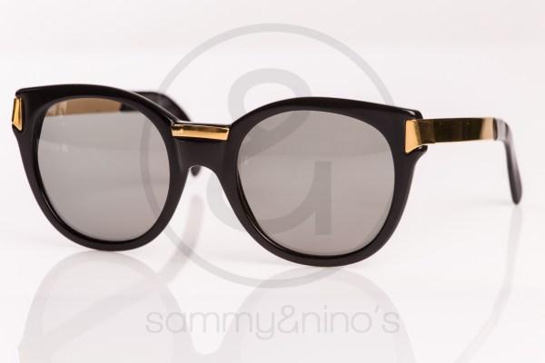 vintage Gianfranco Ferre GFF 16 sunglasses sammyninos 1