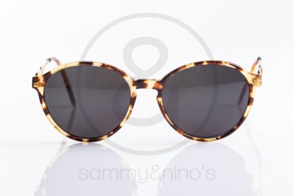vintage Moschino by Persol M45 sunglasses sammyninos 2