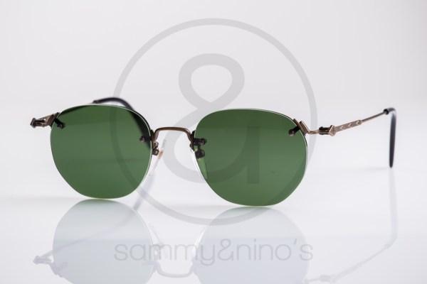 vintage Jean Paul Gaultier 55-1107 sunglasses jpg sammyninos 1