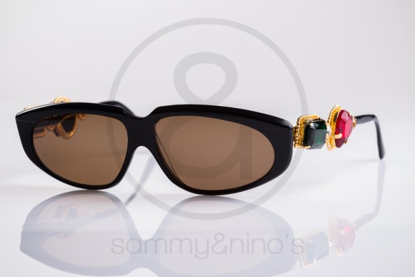 vintage Moschino by Persol M253 sunglasses sammyninos 1