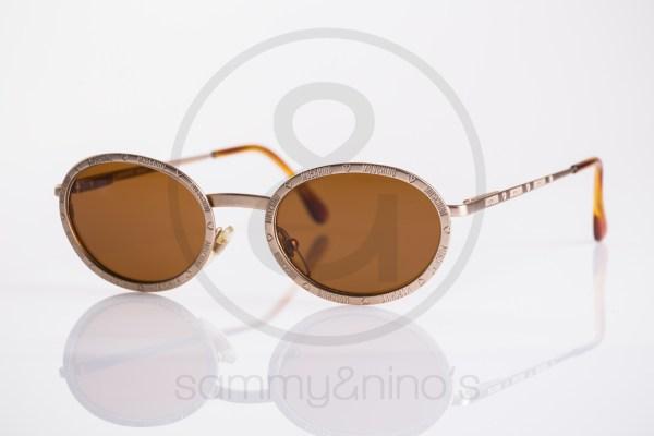 vintage Moschino by Persol MM224 sunglasses sammyninos 1