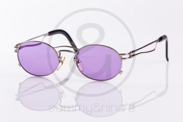 vintage Jean Paul Gaultier 56-3173 sunglasses jpg sammyninos 1