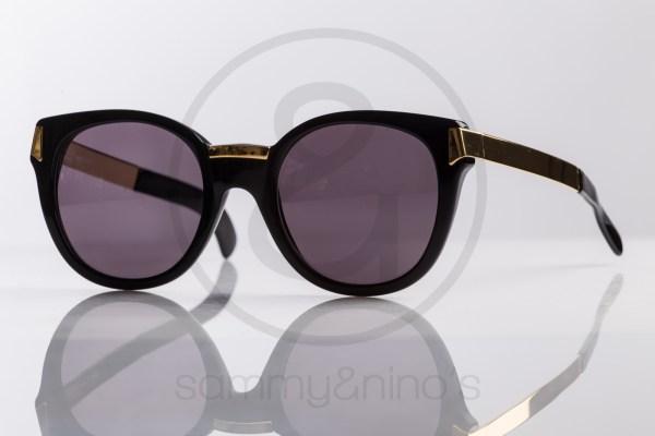 vintage Gianfranco Ferre 16S sunglasses sammyninos frames 1