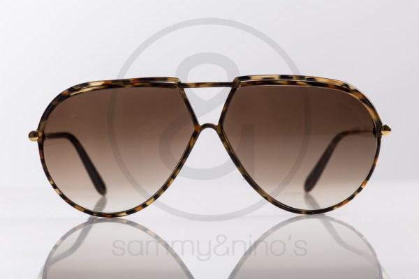 vintage YSL 8129 sunglasses Yves Saint Laurent Sammyninos frames 2