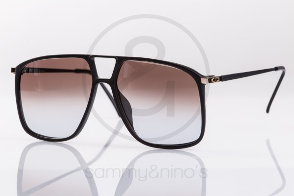 vintage-christian-dior-sunglasses-2282-1
