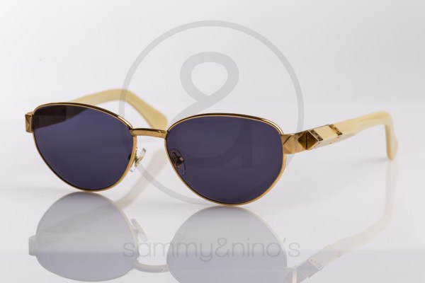 vintage-gianfranco-ferre-sunglasses-245s-1