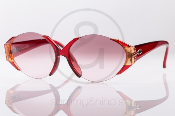 vintage-sunglasses-christian-dior-2397a1