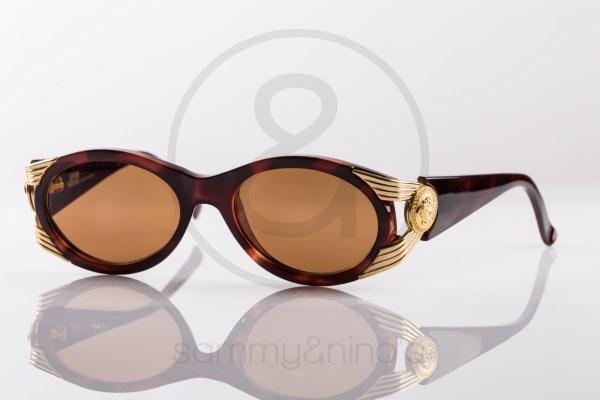 vintage-sunglasses-gianni-versace-423-tortoise-gold1