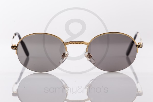 vintage-sunglasses-gianni-versace-s53-black-gold2