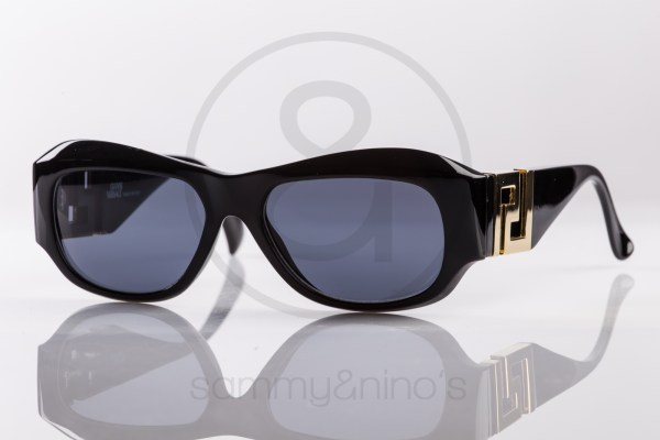 vintage-sunglasses-gianni-versace-t75-black-gold1