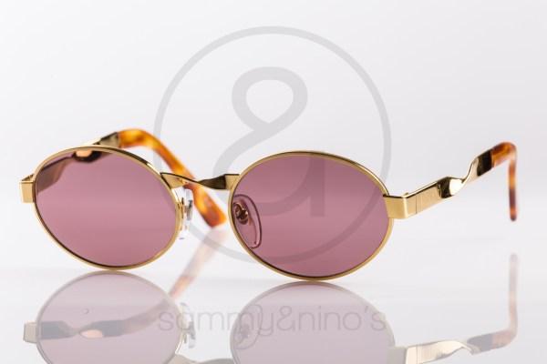 vintage-sunglasses-moschino-m291