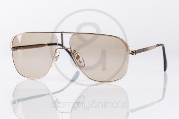 vintage-dunhill-sunglasses-6019-gold-1