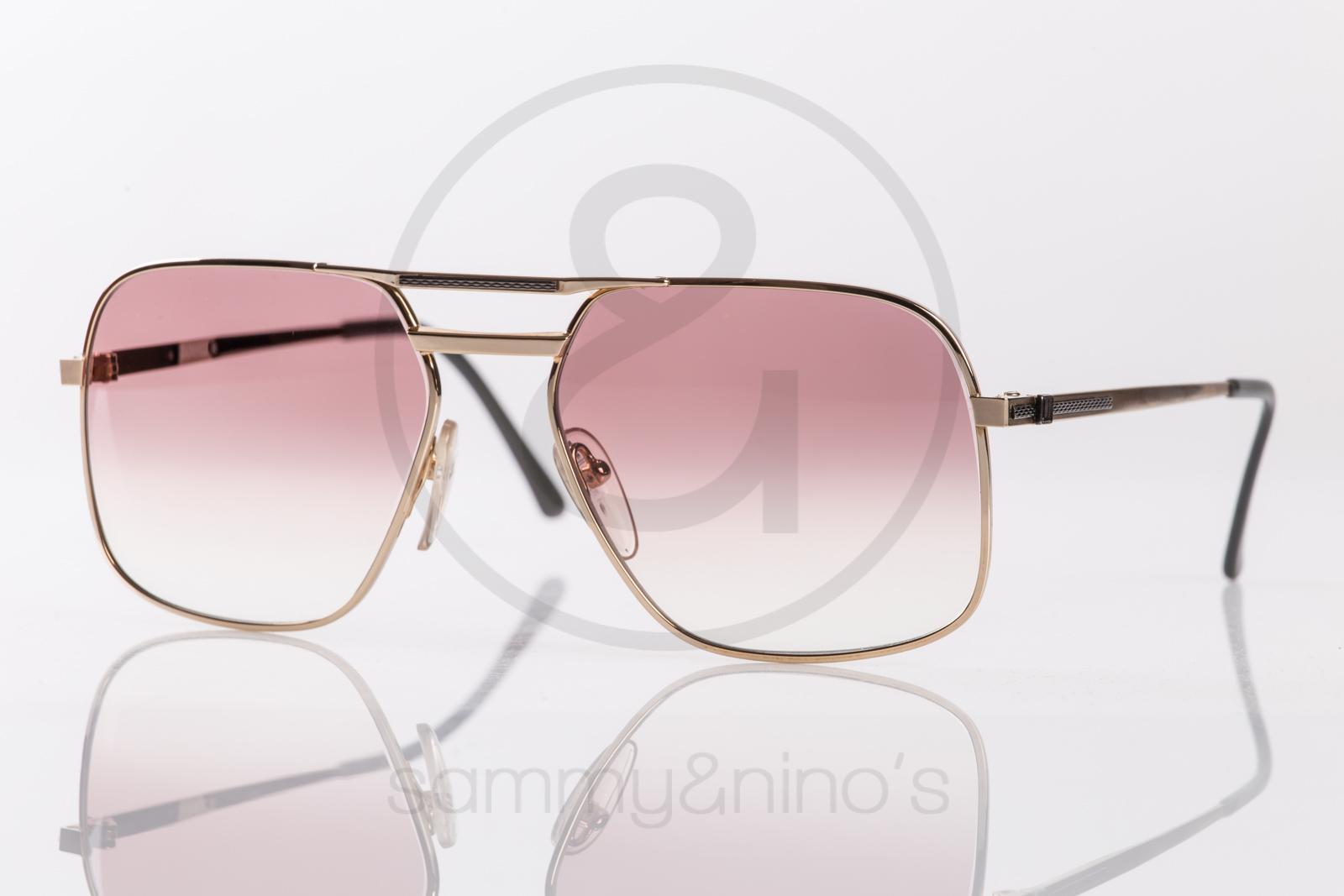 Dunhill Titanium Glasses Heritage Malta