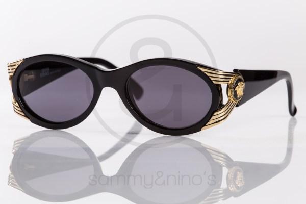 vintage-gianni-versace-sunglasses-423-1
