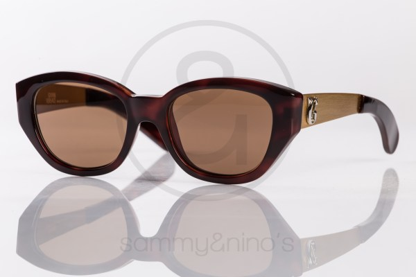 vintage-gianni-versace-sunglasses-462-a-1