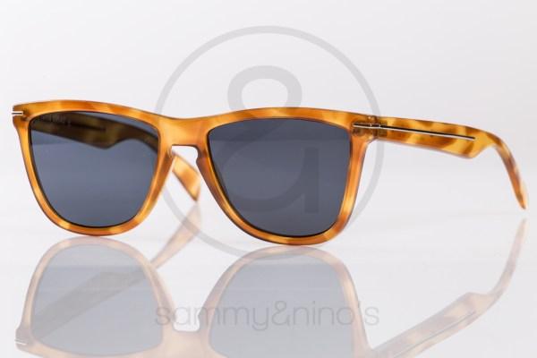 vintage-gianni-versace-sunglasses-metrics-1