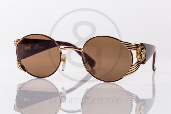 vintage-gianni-versace-sunglasses-s65-1