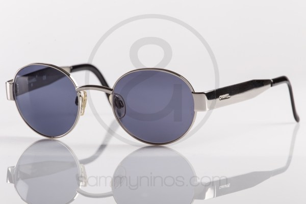 vintage-chanel-sunglasses-06933-eyewear-1