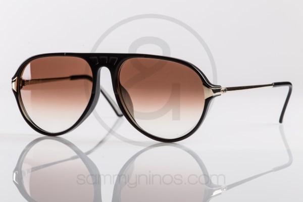 vintage-christian-dior-sunglasses-eyewear-1