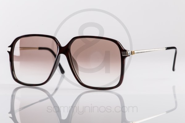 vintage-dunhill-sunglasses-6031a-eyewear-1